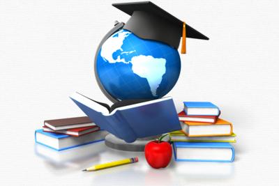 Kế hoạch tuyển sinh lớp 6 THCS Phan Đình Phùng năm học 2020-2021